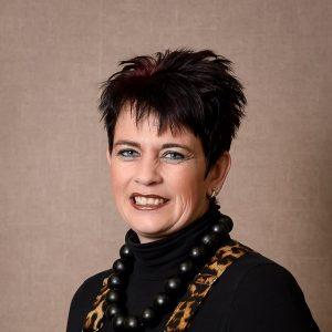 Anneke Roux