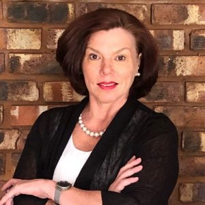 Marianna du Plessis