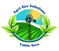 agri tax logo